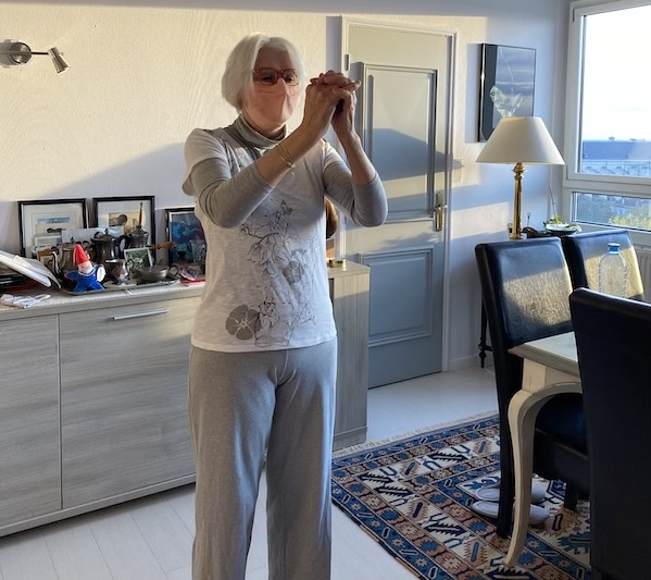 cours-coaching-a-domicile-arras-senior-et-cancer-carole-nebati