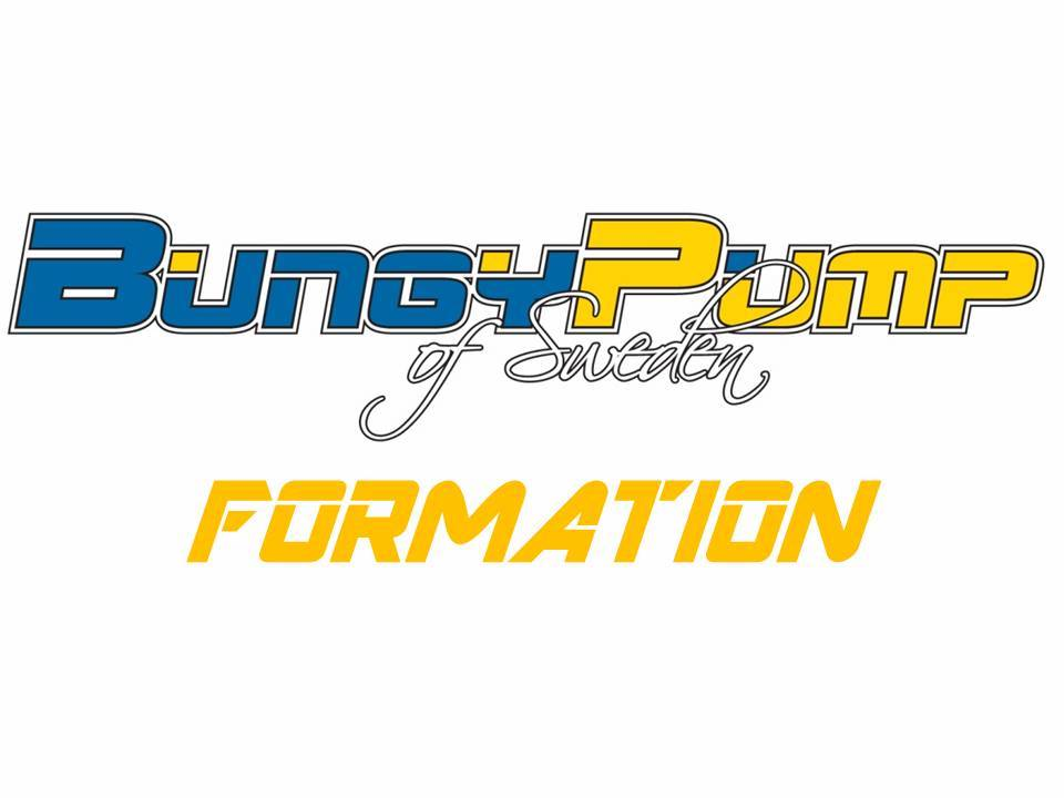 logo-Bungypump-formation-caoch-sportif-a-domicile-arras-