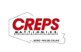 logo-creps-de-wattignies-organisme-de-formation-pour-etre-coach-sportif-a-domicile-carole-nebati-arras