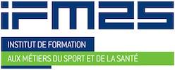 Logo-de-organisme-de-formation-au-metier-de-coach-sportif-sport-sante-et-sport-sur-ordonnace-Carole-nebati