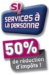 tarifs-logo-service-a-la-personne-pour-beneficier-de-cinquante-pour-cent-de-reduction-d-impots-coaching-sportif-a-domicile-arras-carole-nebati